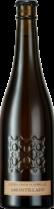 Las Numeradas de Cervezas Alhambra – Amontillado