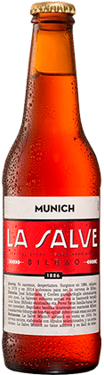 La Salve Munich