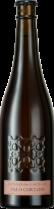 Las Numeradas de Cervezas Alhambra – Palo Cortado