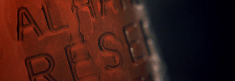 Alhambra Reserva Roja, la cerveza que entusiasma y donde se detendrá el tiempo de cualquier Cervecista