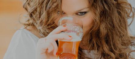 Cata Sensorial: Cervezas maltosas
