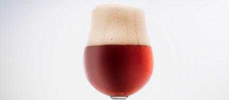 Bock y Doppelbock: Las cervezas de la cabra