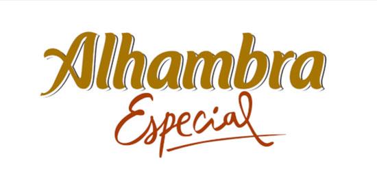 Los Cervecistas presenta: Alhambra Especial