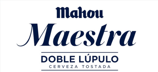 Los Cervecistas presenta: Mahou Maestra