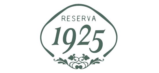 Los Cervecistas presenta: Alhambra Reserva 1925