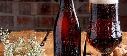 Bock, el estilo de cerveza centroeuropeo más tradicional