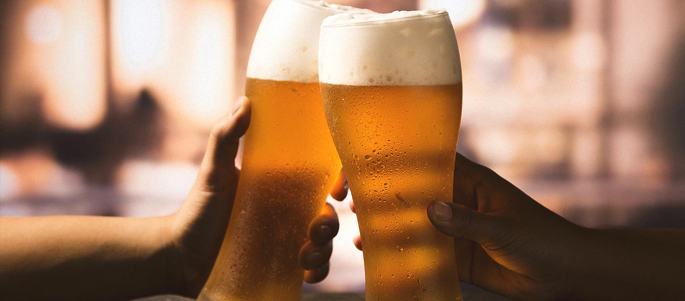 Cervecistas te trae un sabor doblemente bueno