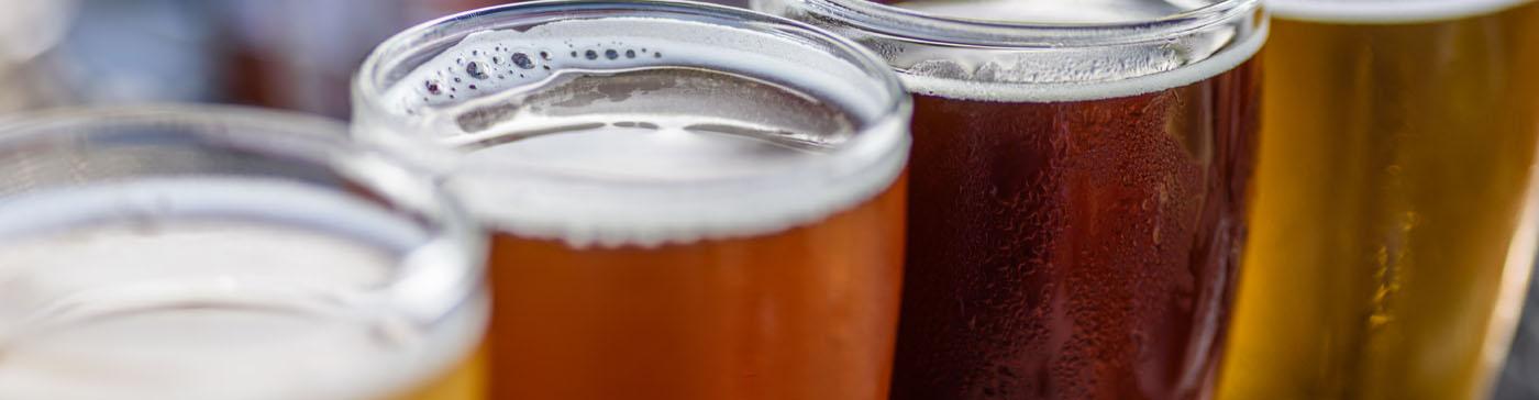 4 tendencias que marcan el mercado de la cerveza en 2020