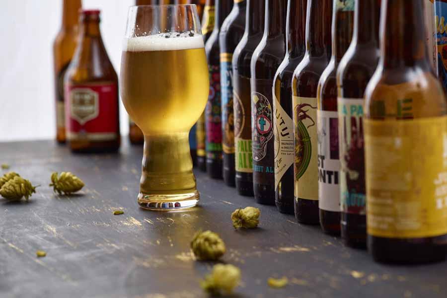 vaso IPA, IPA, cervezas lupuladas, vaso cervezas lupuladas, Vaso IPA de Spiegelau, copa ipa, copa ipa cerveza, vasos para cerveza, vasos cerveza, vaso india pale ale, india pale ale cervezas, vajilla IPA, vaso para beber ipa, el vaso de las ipa