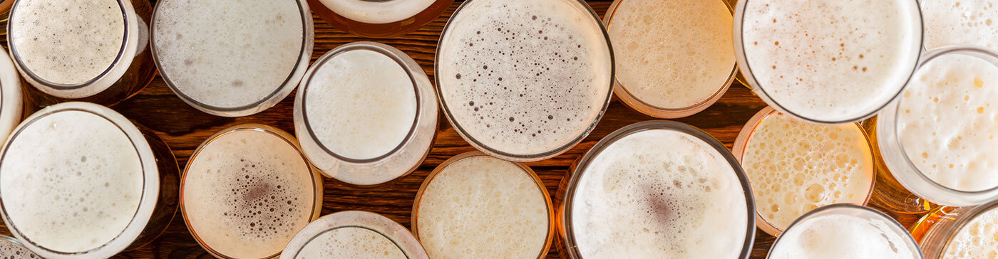 Abreviaturas Cervecistas que debes conocer