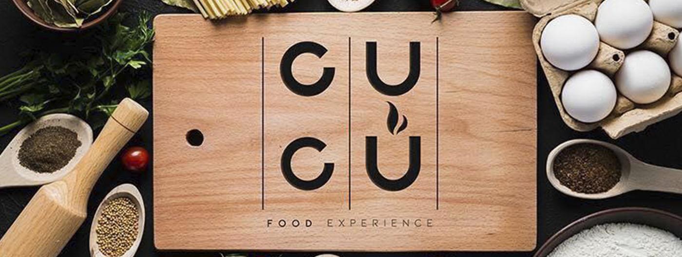 Restaurante Cucú Gastro Bar