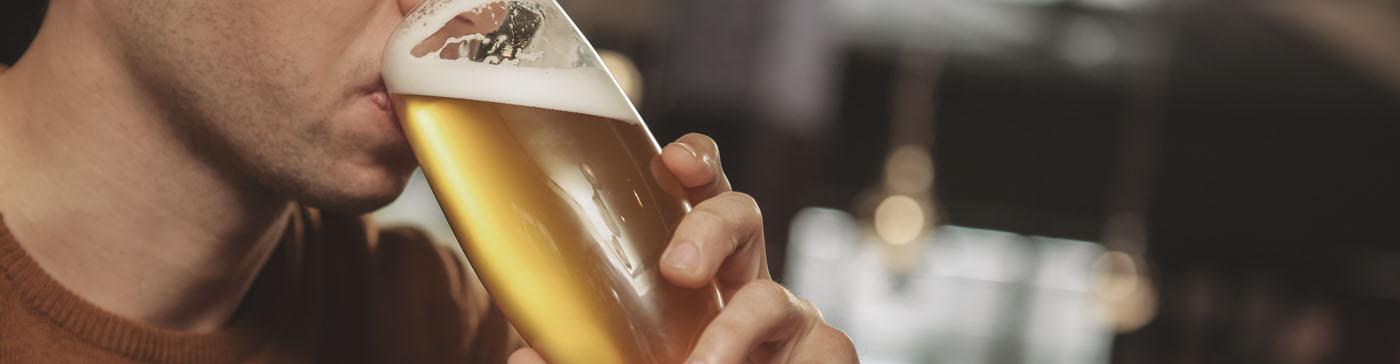 El sabor de la cerveza ¿Cómo ha ido evolucionando? (I)