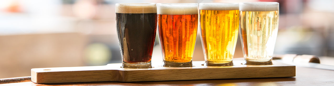 El sabor de la cerveza ¿Cómo ha ido evolucionando? (II)