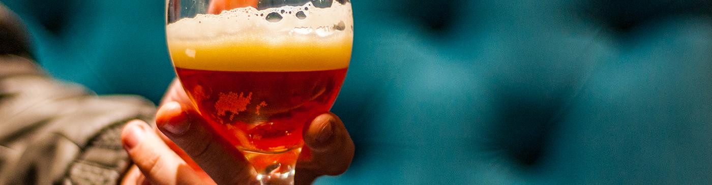 Una cerveza para cada Cervecista ¿Cuál es la tuya?