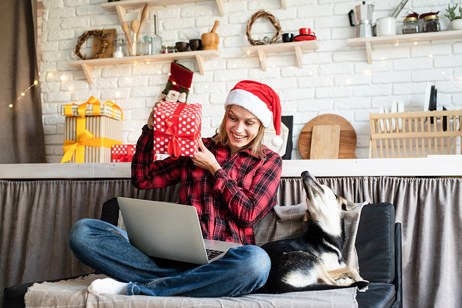 calendario de adviento cervezas, calendario de adviento navidad, calendario de adviento regalar, calendario de adviento cervecista, cervezas y navidad