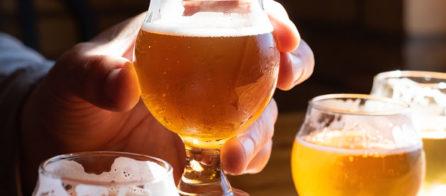 Beer Sommelier, conviértete en Cervecista profesional