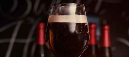 Cervezas Sour o ácidas: el descubrimiento para un Cervecista