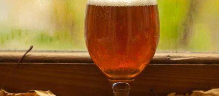 6 propuestas Cervecistas para este otoño