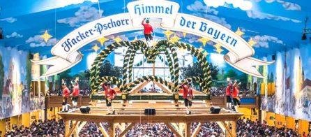 La importancia de la cerveza en la cultura alemana